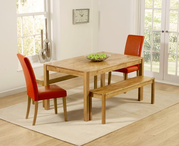 https://www.firstfurniture.co.uk/pub/media/catalog/product/3/7/37_85784.jpg
