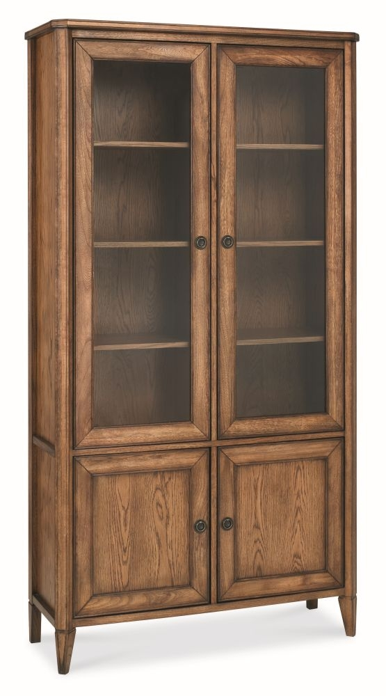 https://www.firstfurniture.co.uk/pub/media/catalog/product/3/_/3_Sophia-Oak-Display-Cabinet.jpg
