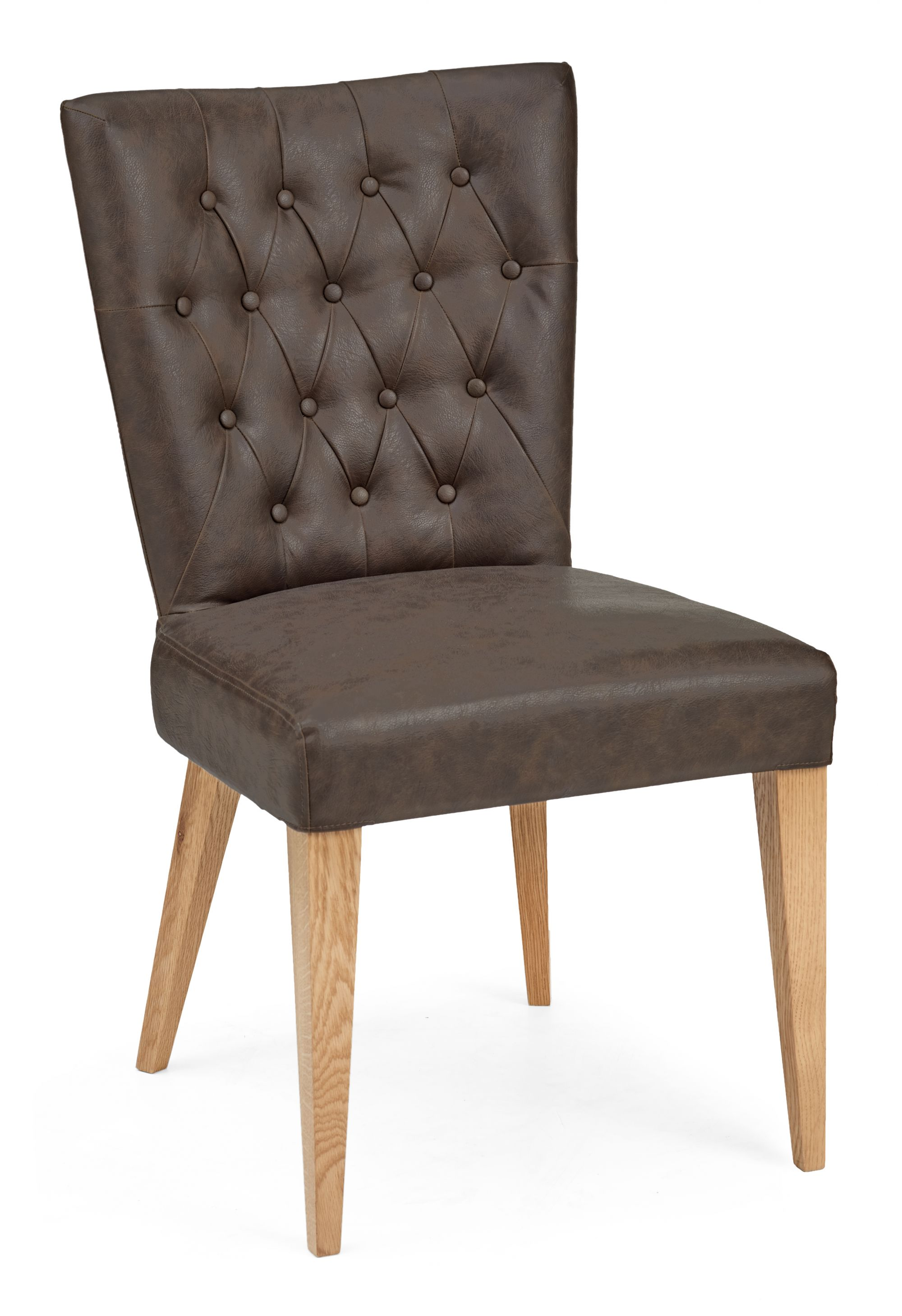 https://www.firstfurniture.co.uk/pub/media/catalog/product/4/1/4101-09UB-DBR-C1.jpg