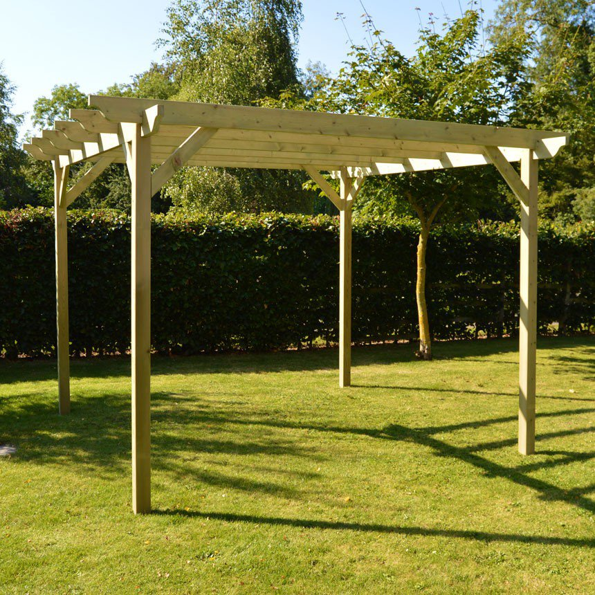 https://www.firstfurniture.co.uk/pub/media/catalog/product/4/1/41321_pergola1.jpg