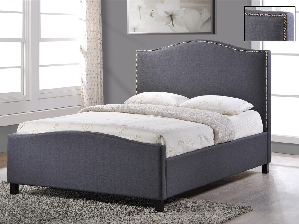 https://www.firstfurniture.co.uk/pub/media/catalog/product/4/1/41860_.jpg