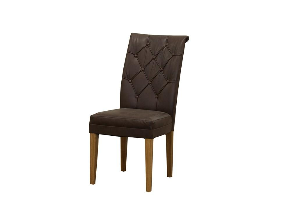 https://www.firstfurniture.co.uk/pub/media/catalog/product/4/3/439_1.jpg