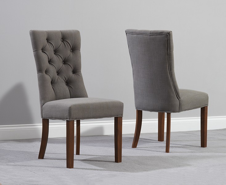 https://www.firstfurniture.co.uk/pub/media/catalog/product/4/5/45_97.jpg