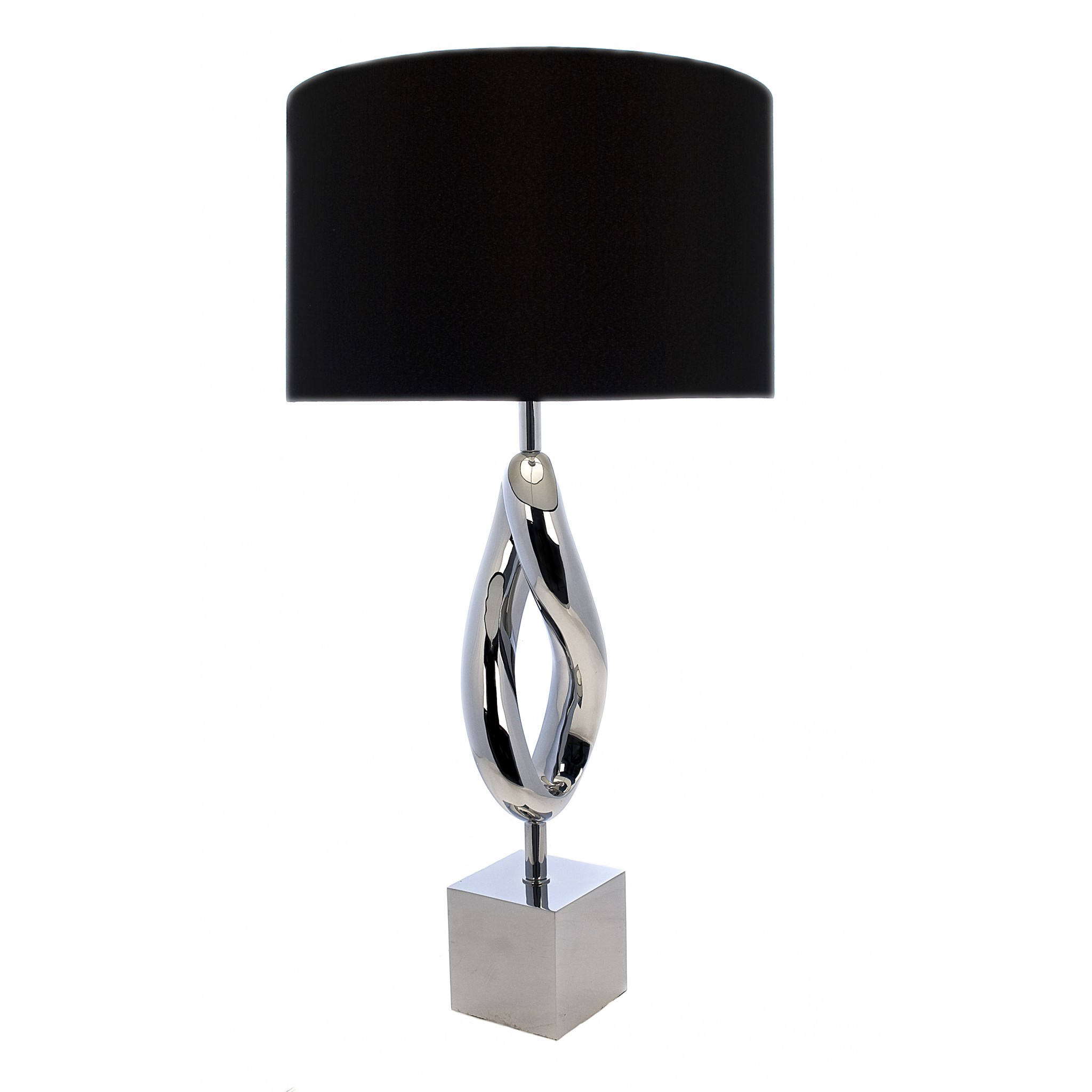 Photo of Rv astley abril twist table lamp