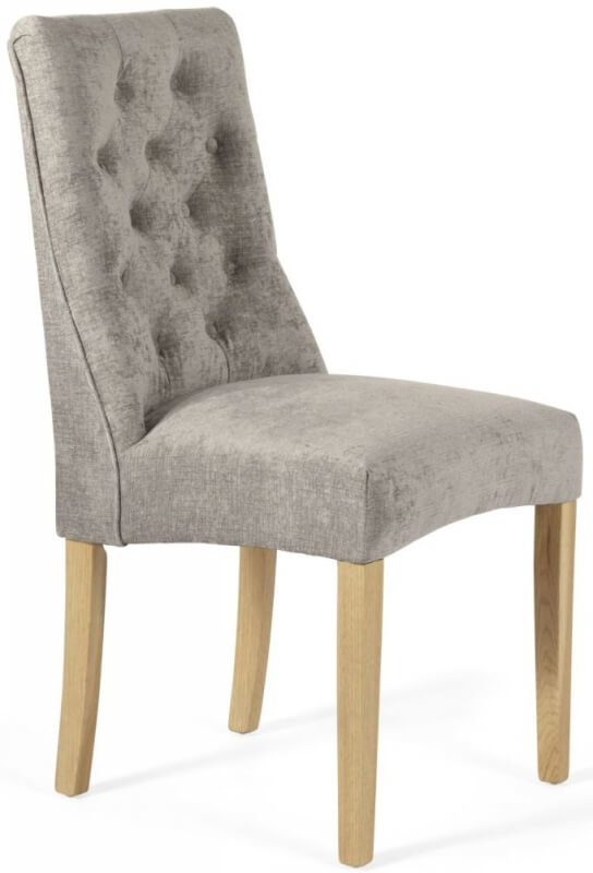 https://www.firstfurniture.co.uk/pub/media/catalog/product/4/_/4_serene-fulham-mink-fabric-dining-chair-_pair_-02.jpg