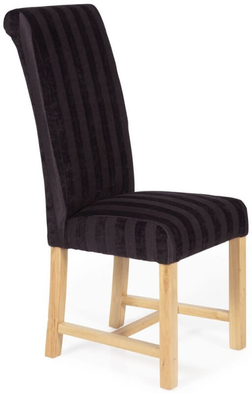 https://www.firstfurniture.co.uk/pub/media/catalog/product/4/_/4_serene-greenwich-aubergine-stripe-fabric-dining-chair-with-oak-legs-_pair_-02.jpg