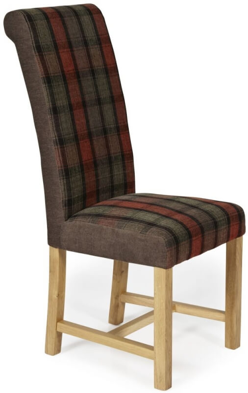 https://www.firstfurniture.co.uk/pub/media/catalog/product/4/_/4_serene-greenwich-brown-tartan-fabric-dining-chair-with-oak-legs-_pair_-02.jpg