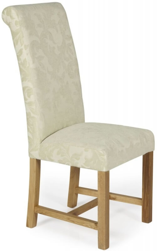 https://www.firstfurniture.co.uk/pub/media/catalog/product/4/_/4_serene-greenwich-cream-floral-fabric-dining-chair-with-oak-legs-_pair_-02.jpg