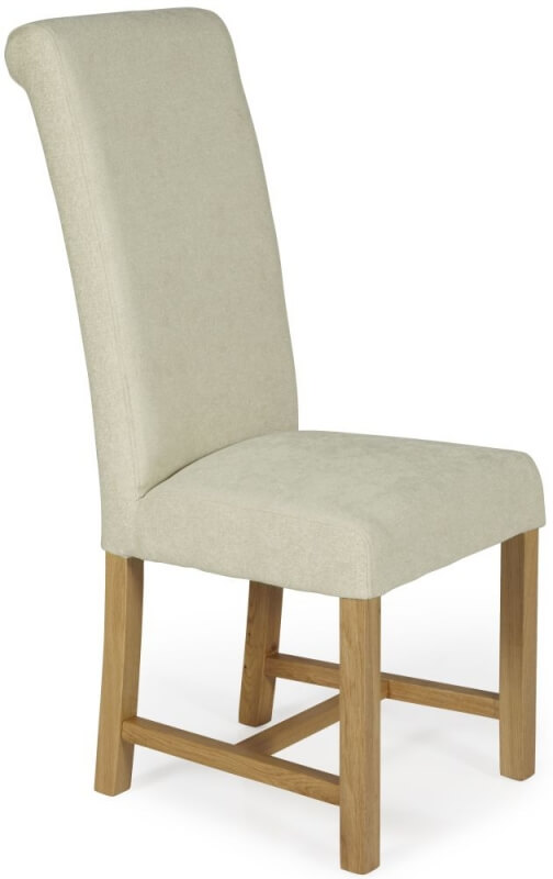 https://www.firstfurniture.co.uk/pub/media/catalog/product/4/_/4_serene-greenwich-cream-plain-fabric-dining-chair-with-oak-legs-_pair_-02.jpg