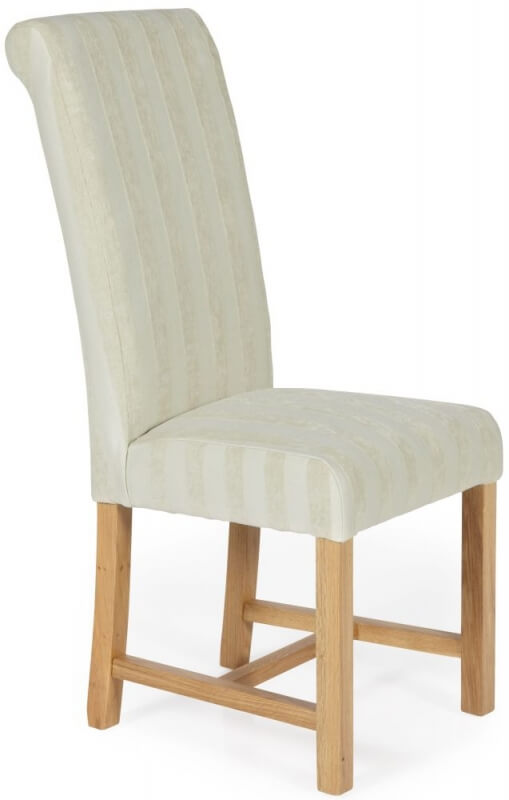 https://www.firstfurniture.co.uk/pub/media/catalog/product/4/_/4_serene-greenwich-cream-stripe-fabric-dining-chair-with-oak-legs-_pair_-02.jpg