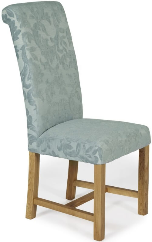 https://www.firstfurniture.co.uk/pub/media/catalog/product/4/_/4_serene-greenwich-duck-egg-floral-fabric-dining-chair-with-oak-legs-_pair_-02.jpg