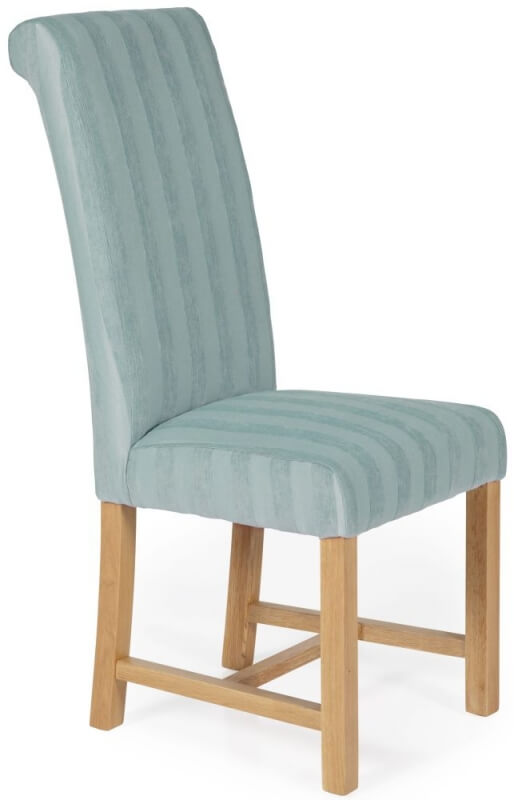 https://www.firstfurniture.co.uk/pub/media/catalog/product/4/_/4_serene-greenwich-duck-egg-stripe-fabric-dining-chair-with-oak-legs-_pair_-02.jpg