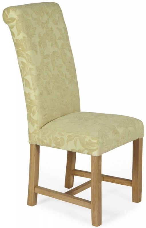 https://www.firstfurniture.co.uk/pub/media/catalog/product/4/_/4_serene-greenwich-oatmeal-floral-fabric-dining-chair-with-oak-legs-_pair_-02.jpg
