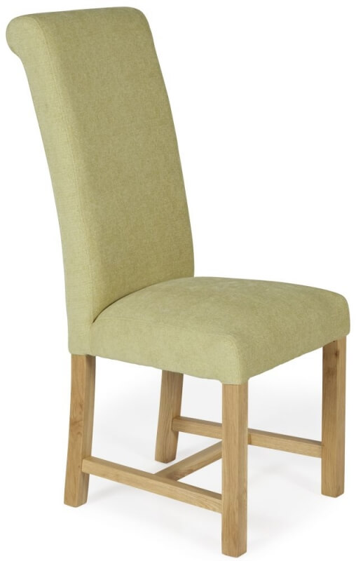 https://www.firstfurniture.co.uk/pub/media/catalog/product/4/_/4_serene-greenwich-oatmeal-plain-fabric-dining-chair-with-oak-legs-_pair_-02.jpg