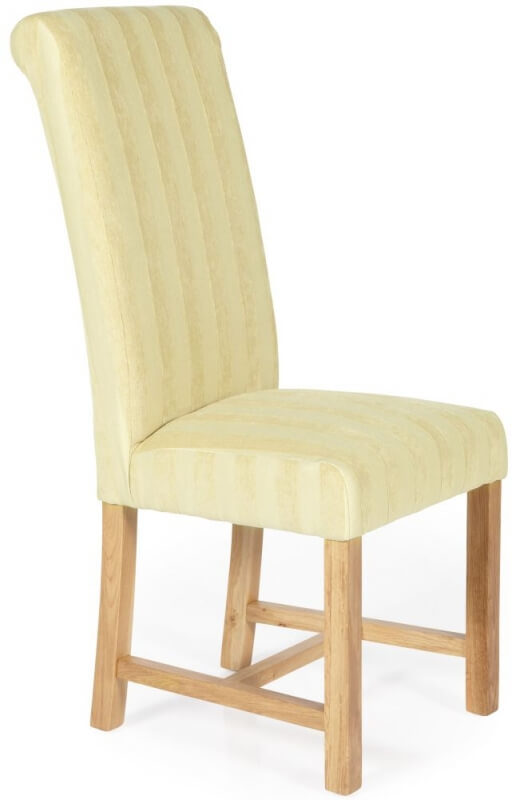 https://www.firstfurniture.co.uk/pub/media/catalog/product/4/_/4_serene-greenwich-oatmeal-stripe-fabric-dining-chair-with-oak-legs-_pair_-02.jpg