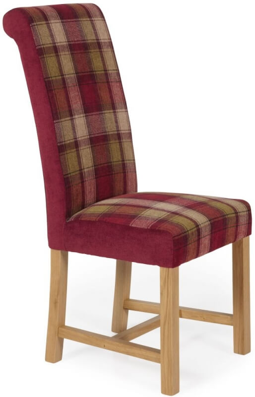 https://www.firstfurniture.co.uk/pub/media/catalog/product/4/_/4_serene-greenwich-red-tartan-fabric-dining-chair-with-oak-legs-_pair_-02.jpg