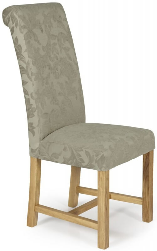 https://www.firstfurniture.co.uk/pub/media/catalog/product/4/_/4_serene-greenwich-sage-floral-fabric-dining-chair-with-oak-legs-_pair_-02.jpg