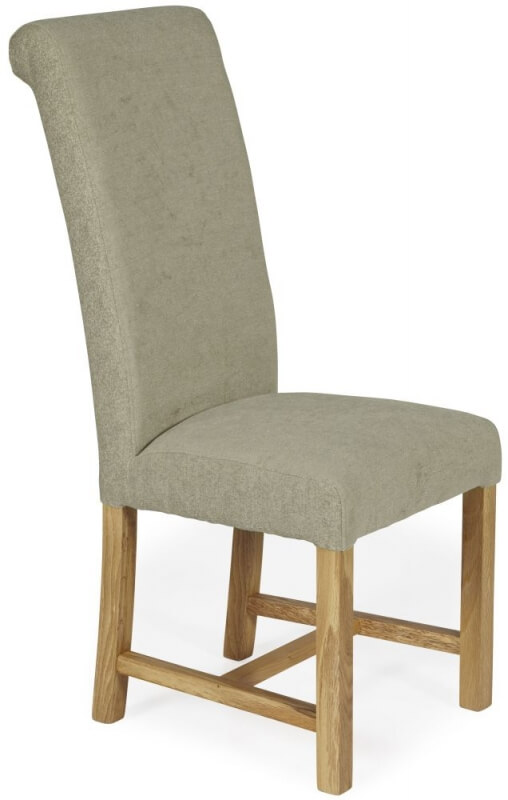 https://www.firstfurniture.co.uk/pub/media/catalog/product/4/_/4_serene-greenwich-sage-plain-fabric-dining-chair-with-oak-legs-_pair_-02.jpg