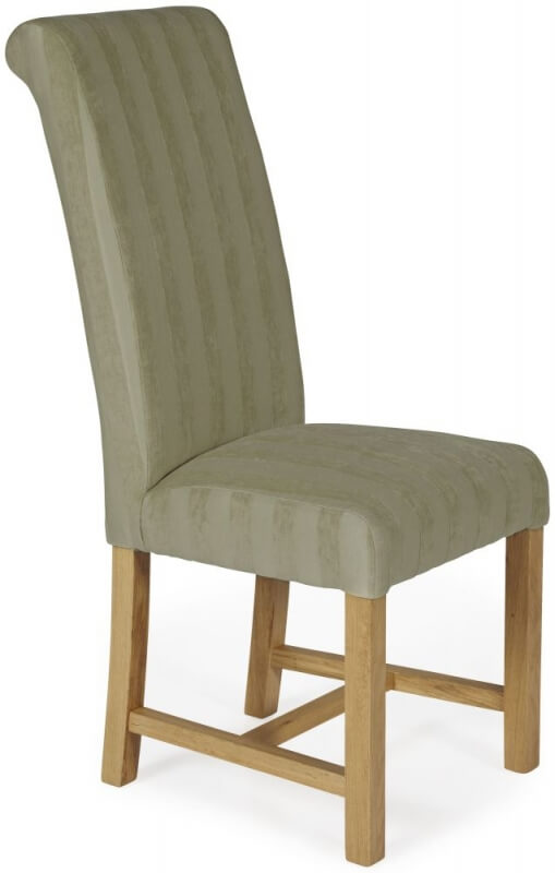 https://www.firstfurniture.co.uk/pub/media/catalog/product/4/_/4_serene-greenwich-sage-stripe-fabric-dining-chair-with-oak-legs-_pair_-02.jpg