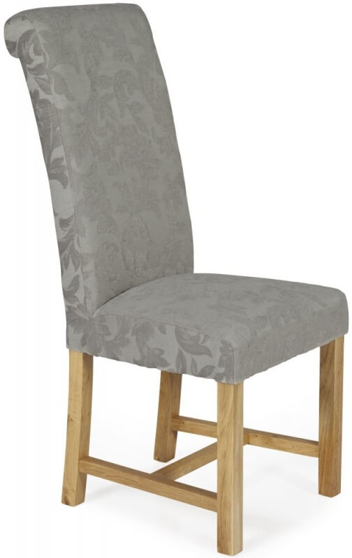 https://www.firstfurniture.co.uk/pub/media/catalog/product/4/_/4_serene-greenwich-silver-floral-fabric-dining-chair-with-oak-legs-_pair_-02.jpg