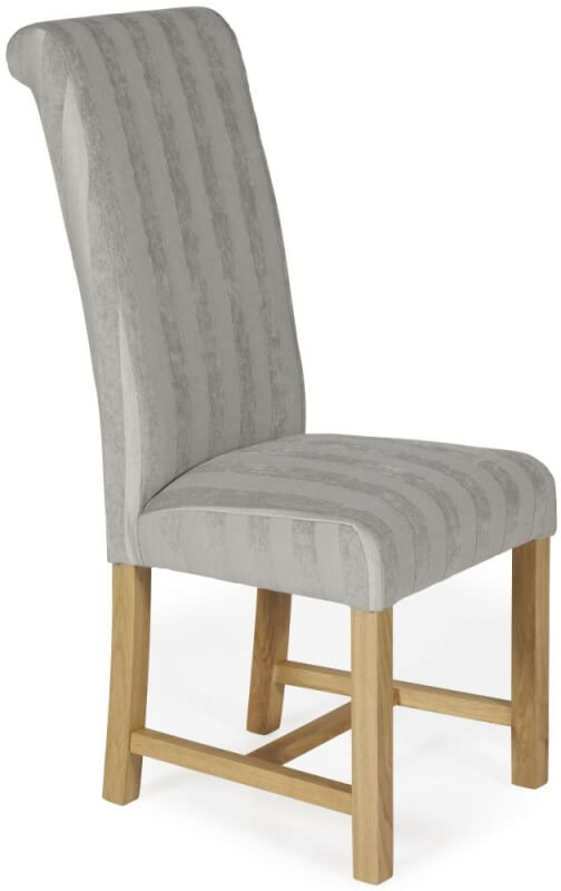 https://www.firstfurniture.co.uk/pub/media/catalog/product/4/_/4_serene-greenwich-silver-stripe-fabric-dining-chair-with-oak-legs-_pair_-02.jpg