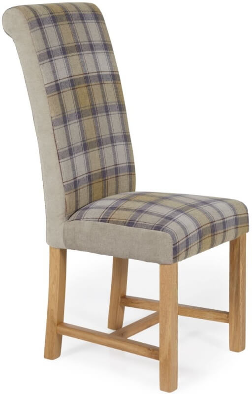 https://www.firstfurniture.co.uk/pub/media/catalog/product/4/_/4_serene-greenwich-stone-tartan-fabric-dining-chair-with-oak-legs-_pair_-02.jpg