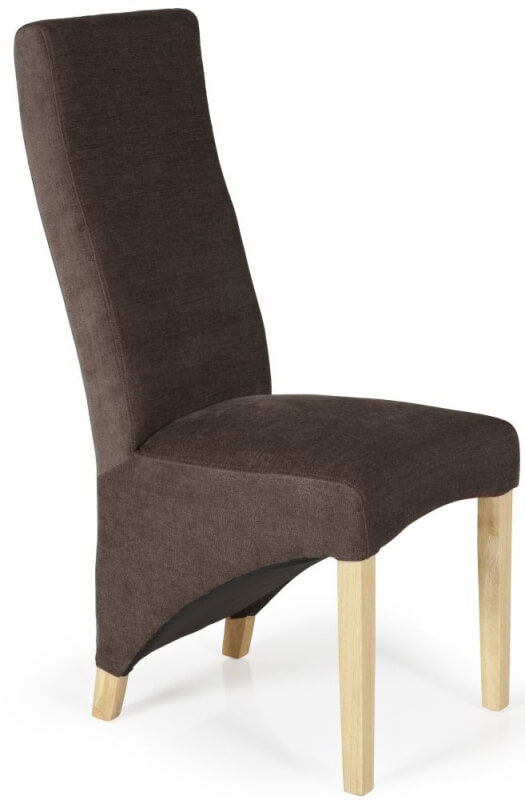 https://www.firstfurniture.co.uk/pub/media/catalog/product/4/_/4_serene-hammersmith-brown-plain-fabric-dining-chair-with-oak-legs-_pair_-01.jpg