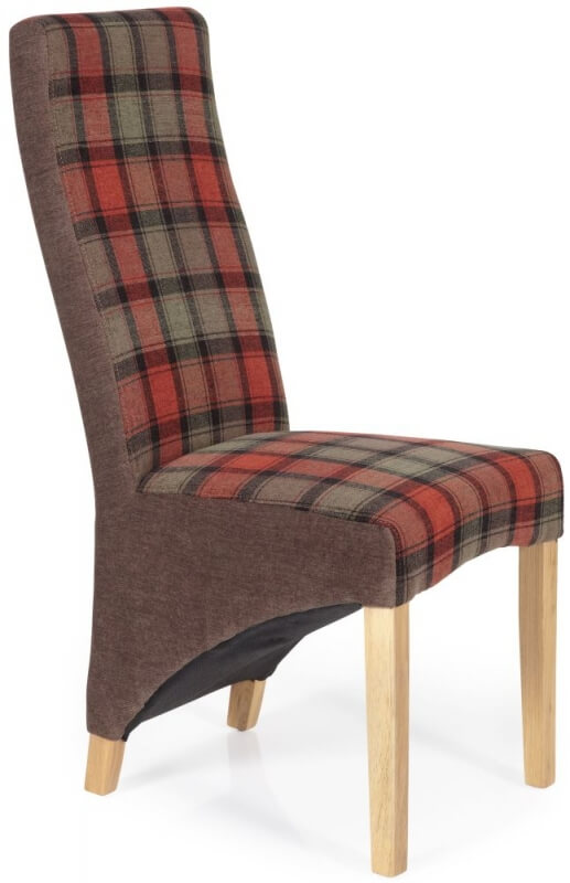 https://www.firstfurniture.co.uk/pub/media/catalog/product/4/_/4_serene-hammersmith-brown-tartan-fabric-dining-chair-with-oak-legs-_pair_-02.jpg