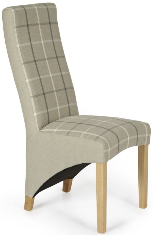 https://www.firstfurniture.co.uk/pub/media/catalog/product/4/_/4_serene-hammersmith-latte-tartan-fabric-dining-chair-with-oak-legs-_pair_-02.jpg