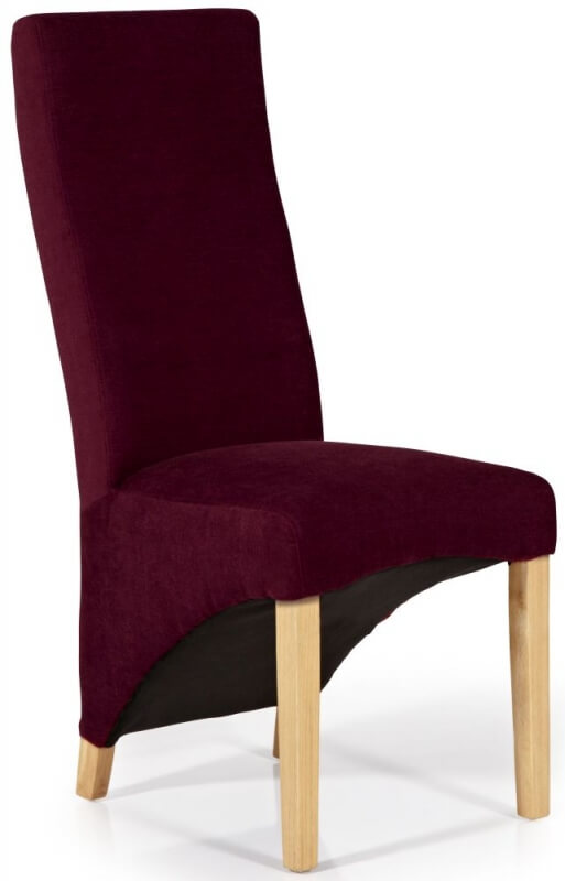 https://www.firstfurniture.co.uk/pub/media/catalog/product/4/_/4_serene-hammersmith-red-plain-fabric-dining-chair-with-oak-legs-_pair_-02.jpg