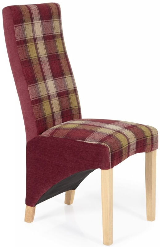 https://www.firstfurniture.co.uk/pub/media/catalog/product/4/_/4_serene-hammersmith-red-tartan-fabric-dining-chair-with-oak-legs-_pair_-02.jpg