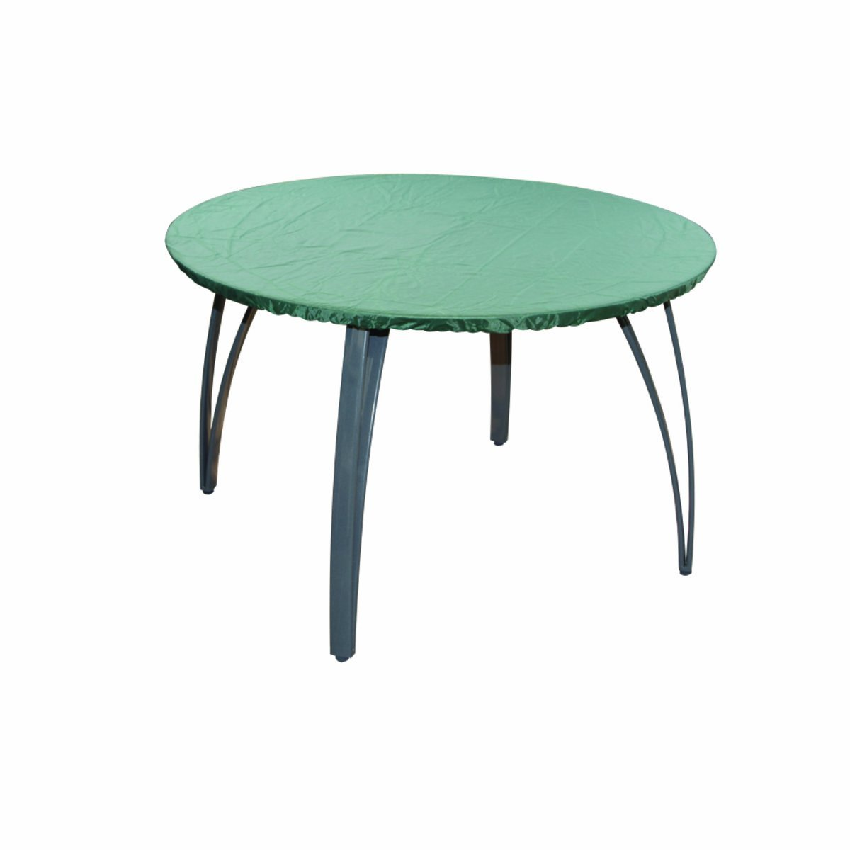 Photo of Circular table top cover - 4/6 seat