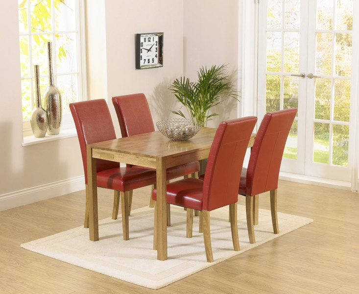 https://www.firstfurniture.co.uk/pub/media/catalog/product/5/2/52426-ocaton-06-09-2012_00057_07135.jpg