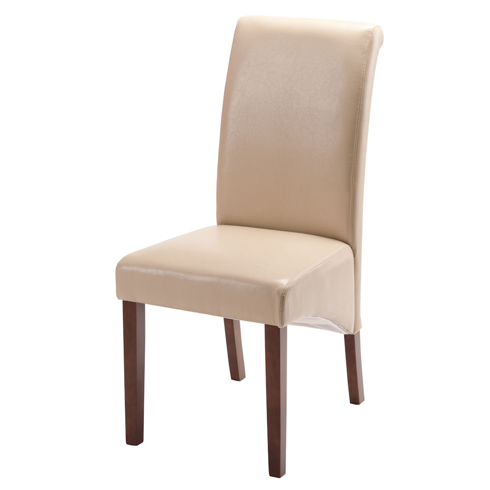 https://www.firstfurniture.co.uk/pub/media/catalog/product/5/6/565_1.jpg