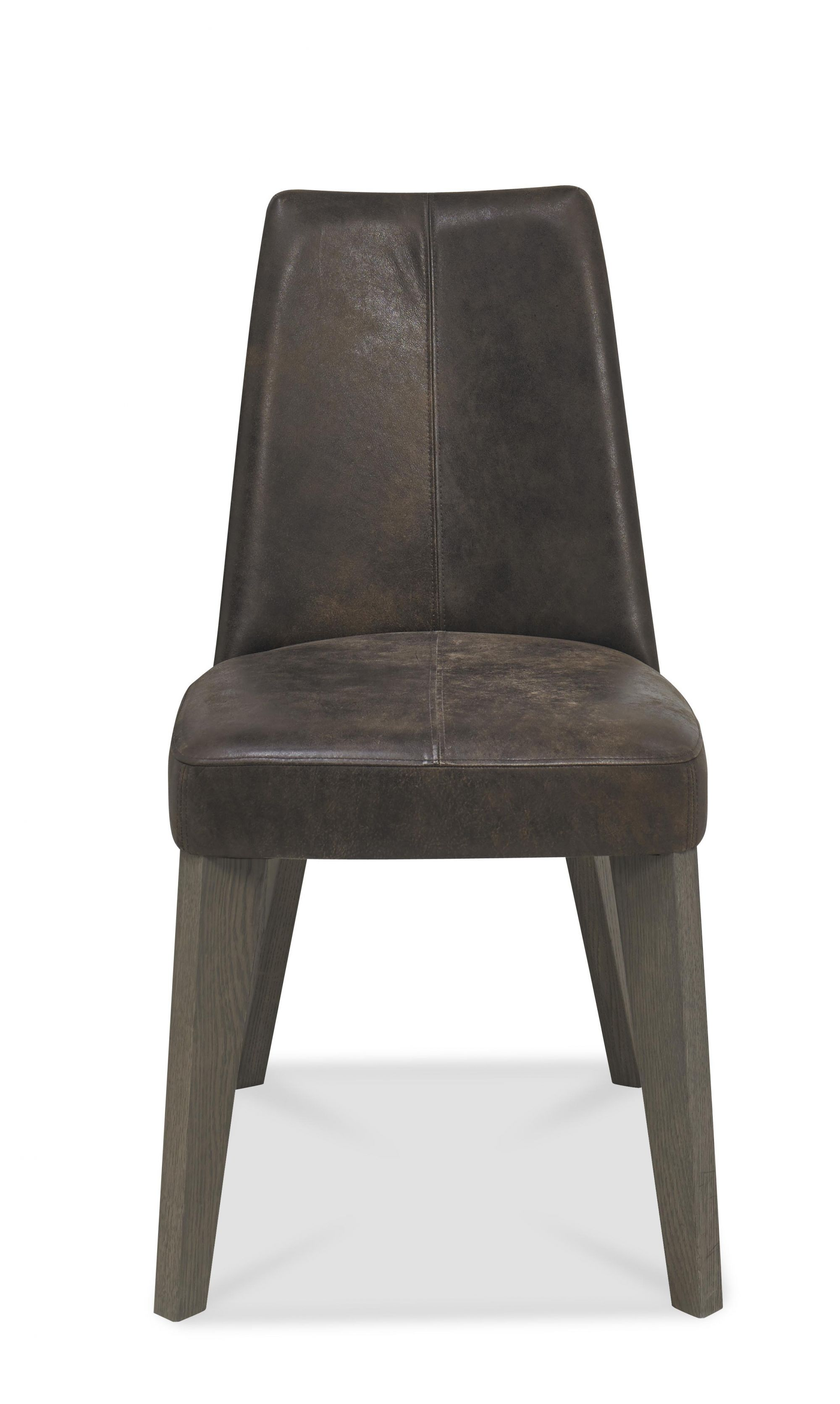 https://www.firstfurniture.co.uk/pub/media/catalog/product/6/0/6040-09UB-DBR-C2.jpg