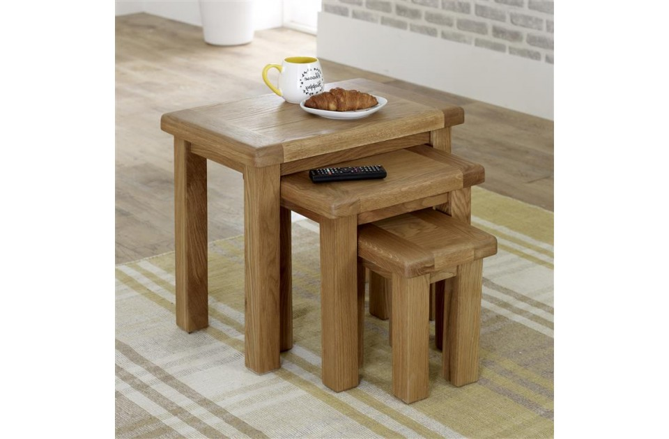 https://www.firstfurniture.co.uk/pub/media/catalog/product/6/1/61J4NHVh8oL._SL1500_47844.jpg