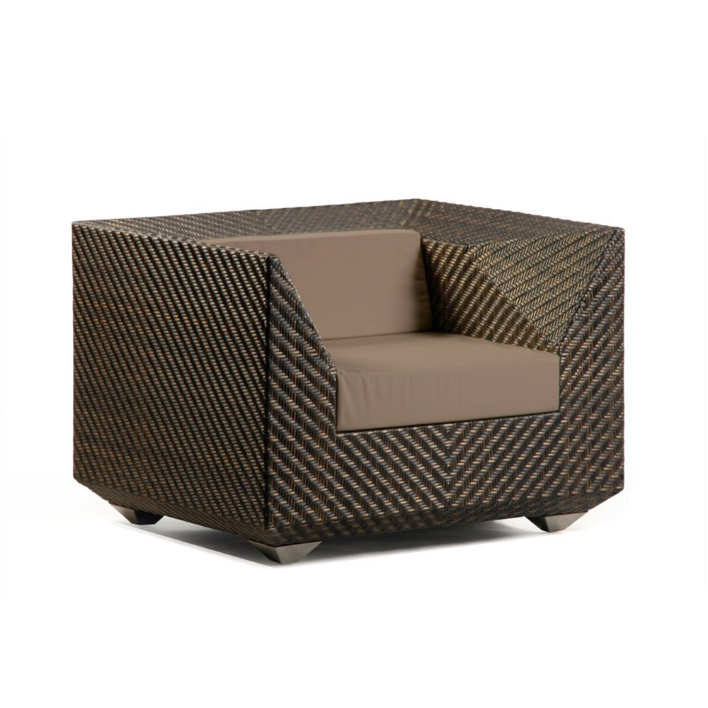 https://www.firstfurniture.co.uk/pub/media/catalog/product/6/1/61axtbi1rql._sl1000_.jpg