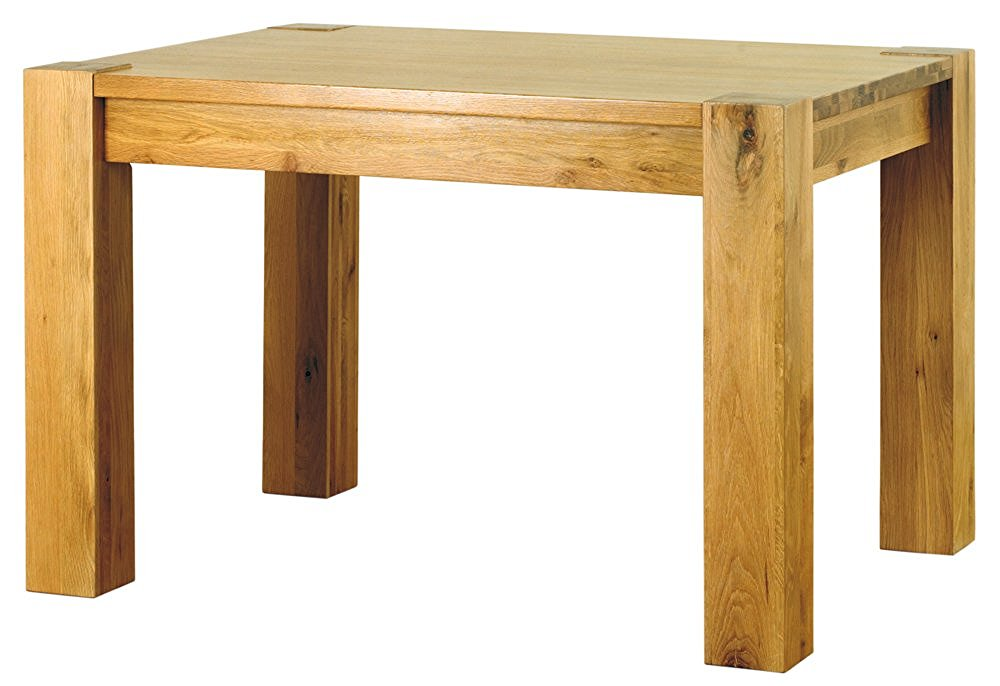 https://www.firstfurniture.co.uk/pub/media/catalog/product/6/1/61jh0-zUluL._SL1000_.jpg