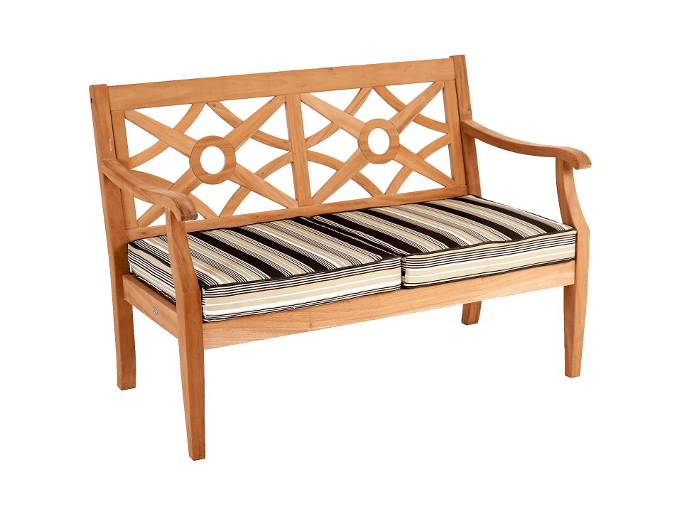 https://www.firstfurniture.co.uk/pub/media/catalog/product/6/2/622c-960x720.png