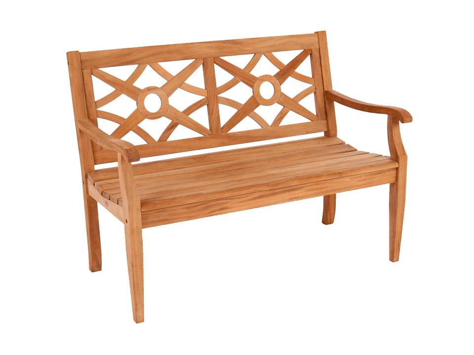 https://www.firstfurniture.co.uk/pub/media/catalog/product/6/2/626c-960x720_1.png