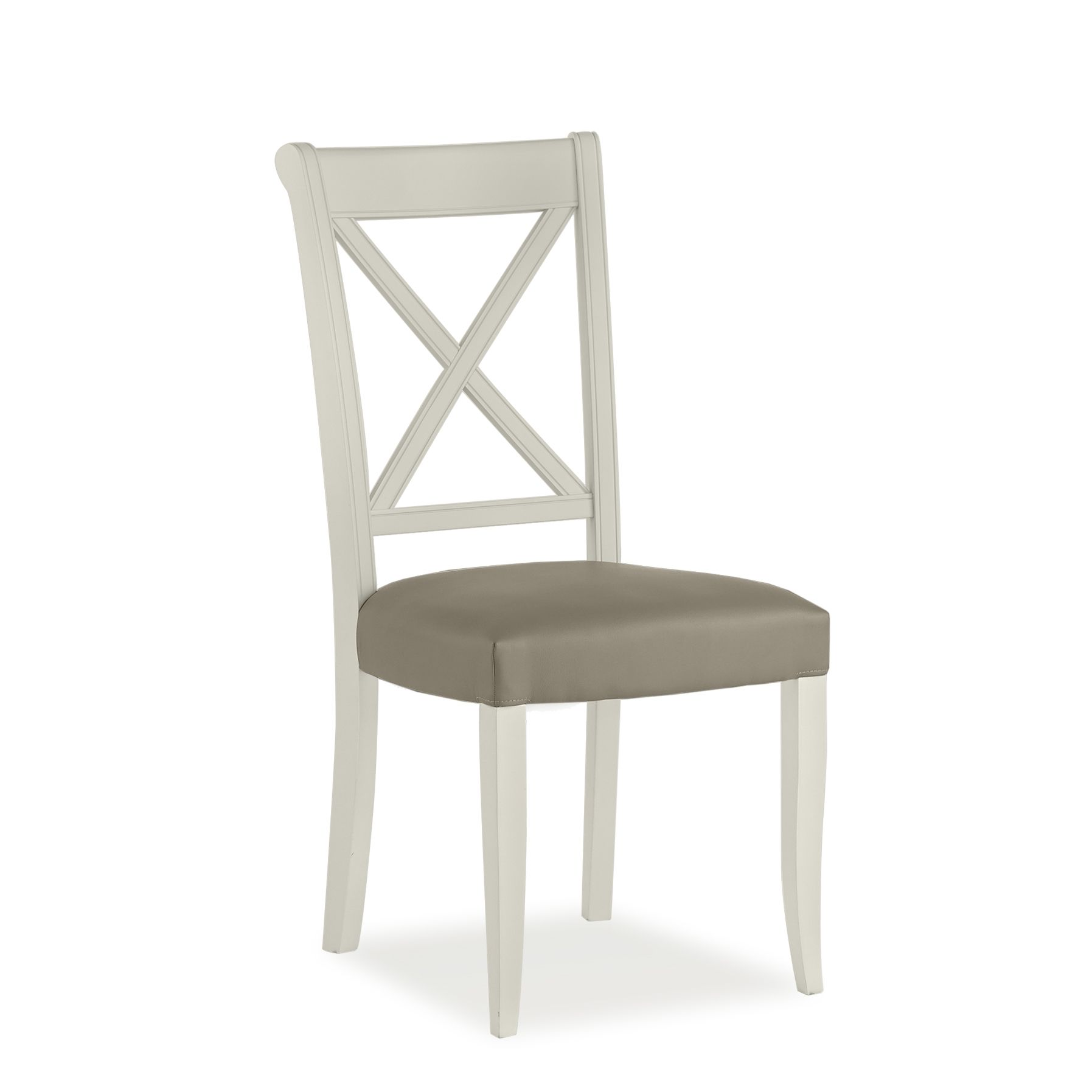 https://www.firstfurniture.co.uk/pub/media/catalog/product/6/5/654_2.jpg
