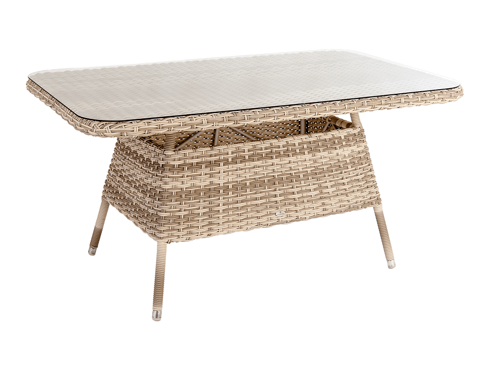 https://www.firstfurniture.co.uk/pub/media/catalog/product/6/6/6612prlc-960x720.png