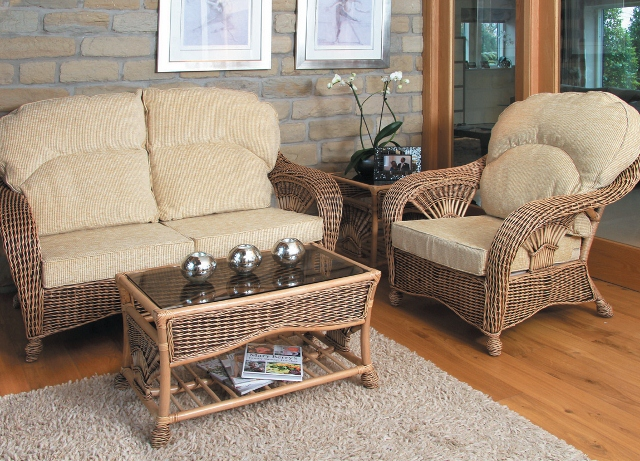 https://www.firstfurniture.co.uk/pub/media/catalog/product/6/8/68_23.jpg