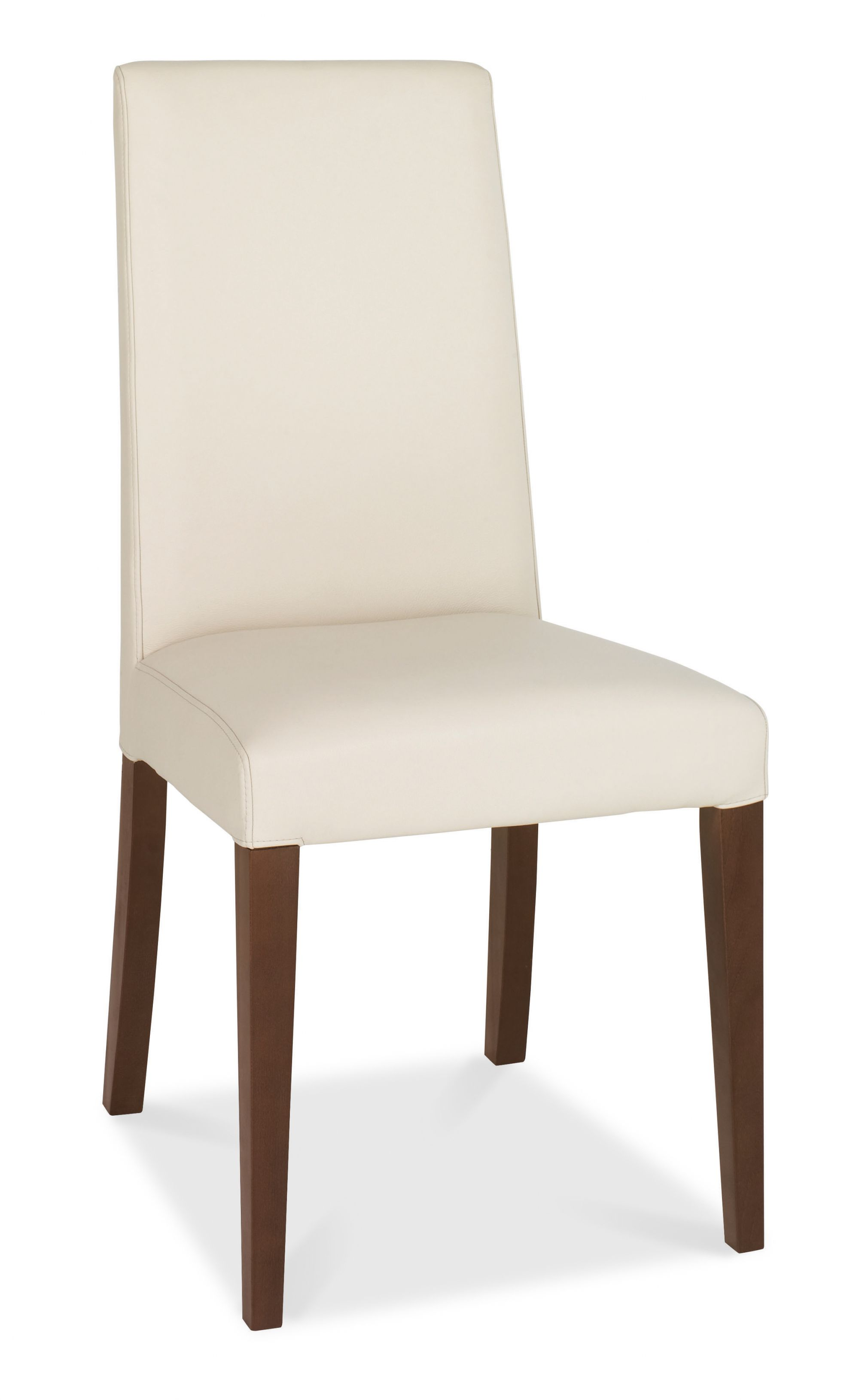 https://www.firstfurniture.co.uk/pub/media/catalog/product/6/9/6900-09PT-IV-C1.jpg