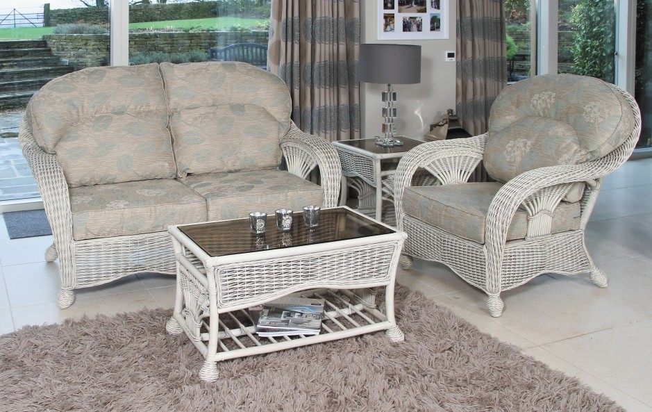 https://www.firstfurniture.co.uk/pub/media/catalog/product/6/9/69_14.jpg
