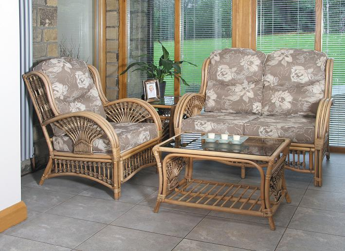 https://www.firstfurniture.co.uk/pub/media/catalog/product/7/0/70_17.jpg
