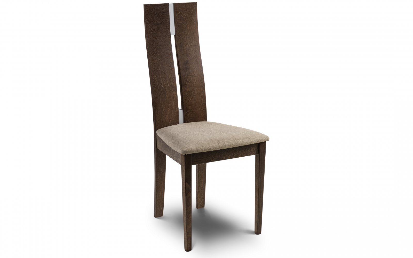 https://www.firstfurniture.co.uk/pub/media/catalog/product/7/1/716-photo-xxl.jpg