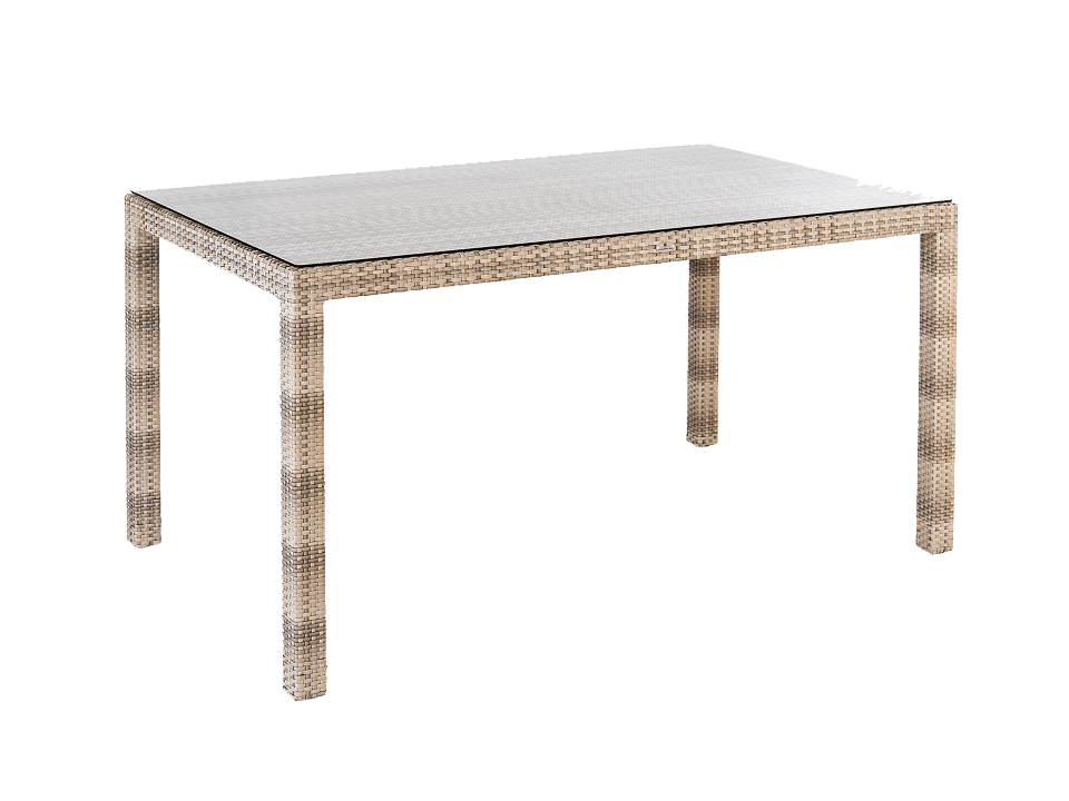https://www.firstfurniture.co.uk/pub/media/catalog/product/7/1/716prlc-960x720.png