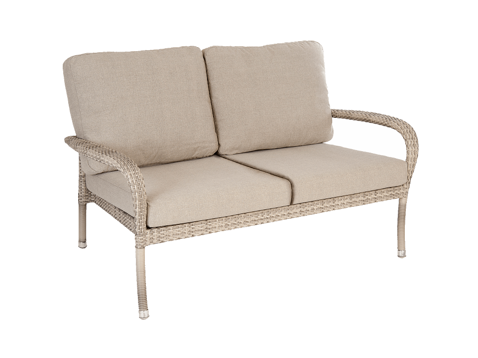 https://www.firstfurniture.co.uk/pub/media/catalog/product/7/1/717prlc-960x720.png