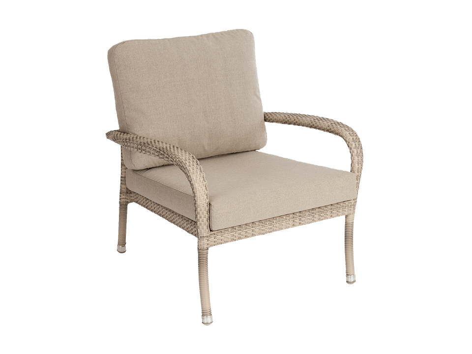 https://www.firstfurniture.co.uk/pub/media/catalog/product/7/1/718prlc-960x720.png